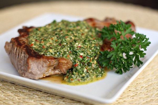 chimichurri-on-steak-dishmaps-e1433490944109