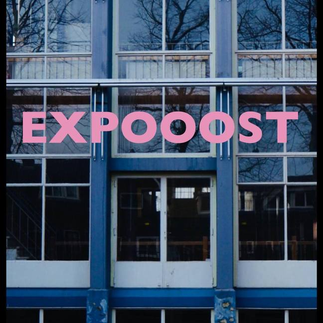 expooost