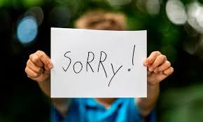 sorry_A5