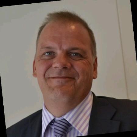 aanbeveling Job-Jan Lohman
